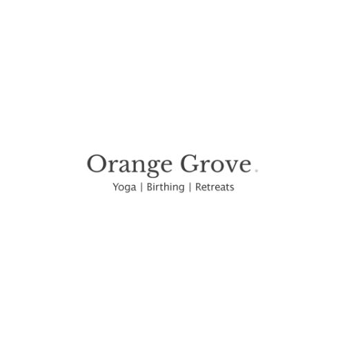 Orange Grove Clinic Norwich