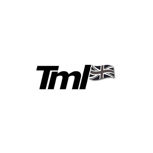 Tml Precision Engineering Hethel Norfolk